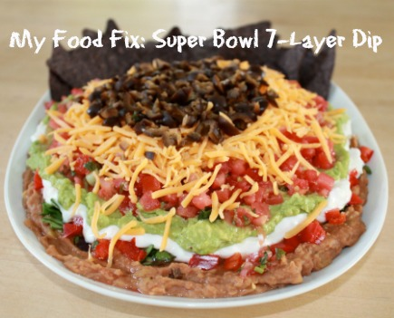 Super Bowl_01 31 14