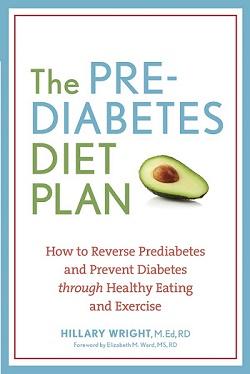Wrig_Prediabetes Diet Plan B