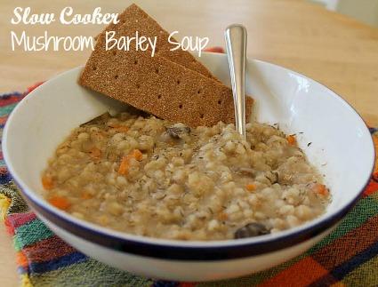 Mushroom barley soup_final
