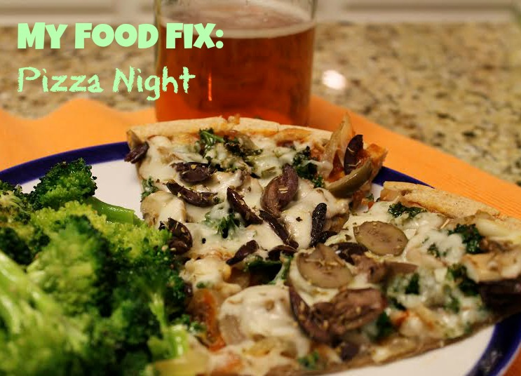 food fix_pizza_final