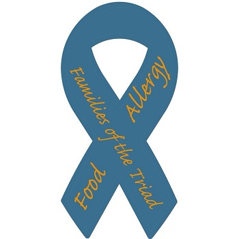 food allergy ribbon_small