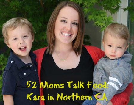 52 Moms_Kara Diaz_final