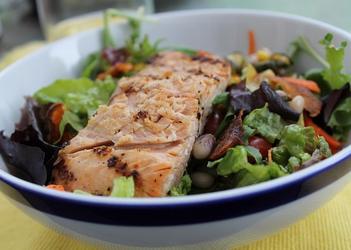 salmon salad_4