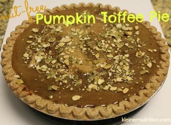 Pumpkin pie_edited