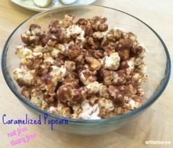 Caramel popcorn_final