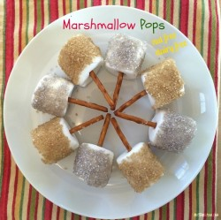 Marshmallow pops_final
