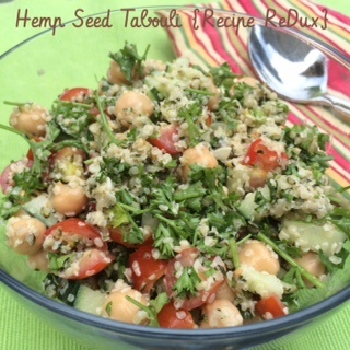 Hemp tabouli_dish_final