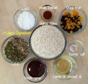 Quinoa granola_ingredients_edited