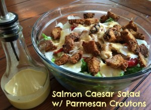 Salmon Caesar Salad w Parmesan Croutons_edited