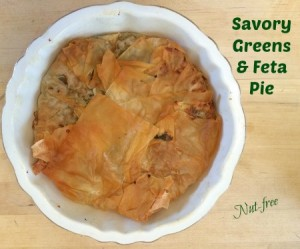 Savory Greens Feta Pie_overhead_edited