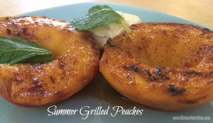 grilled peaches_WTVR_2_edited