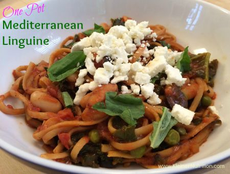 Rec ReDux_one pot med linguine_08 2015_edited