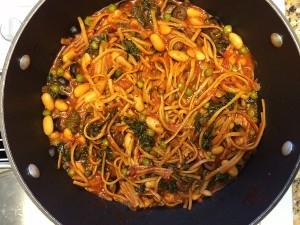 Rec ReDux_one pot med linguine_08 2015_pot