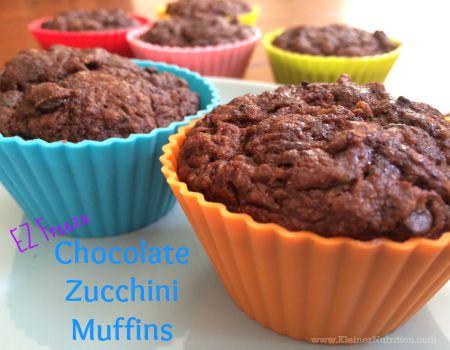 Choc Zucc Muffins_final