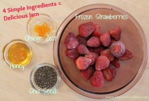 chia seed jam_Rec Red_jan 2016_ingredients_final