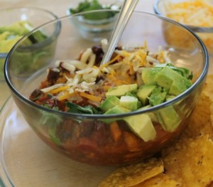 Superbowl chili_02 05 16_one to use_final