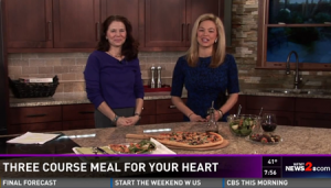 WFMY_heart health menu_faces shot_1