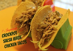 Green chicken tacos_title_final
