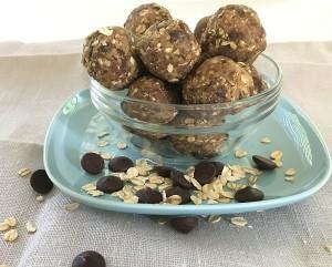 choco-oat-energy-balls