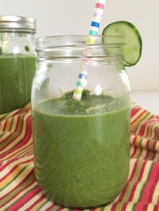 make-a-batch-green-juice-smoothie